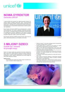 nowosci unicef luty-page-1